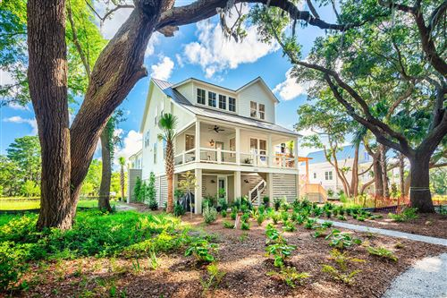 Photo of 3313 Knot Alley, Johns Island, SC 29455 (MLS # 20009301)