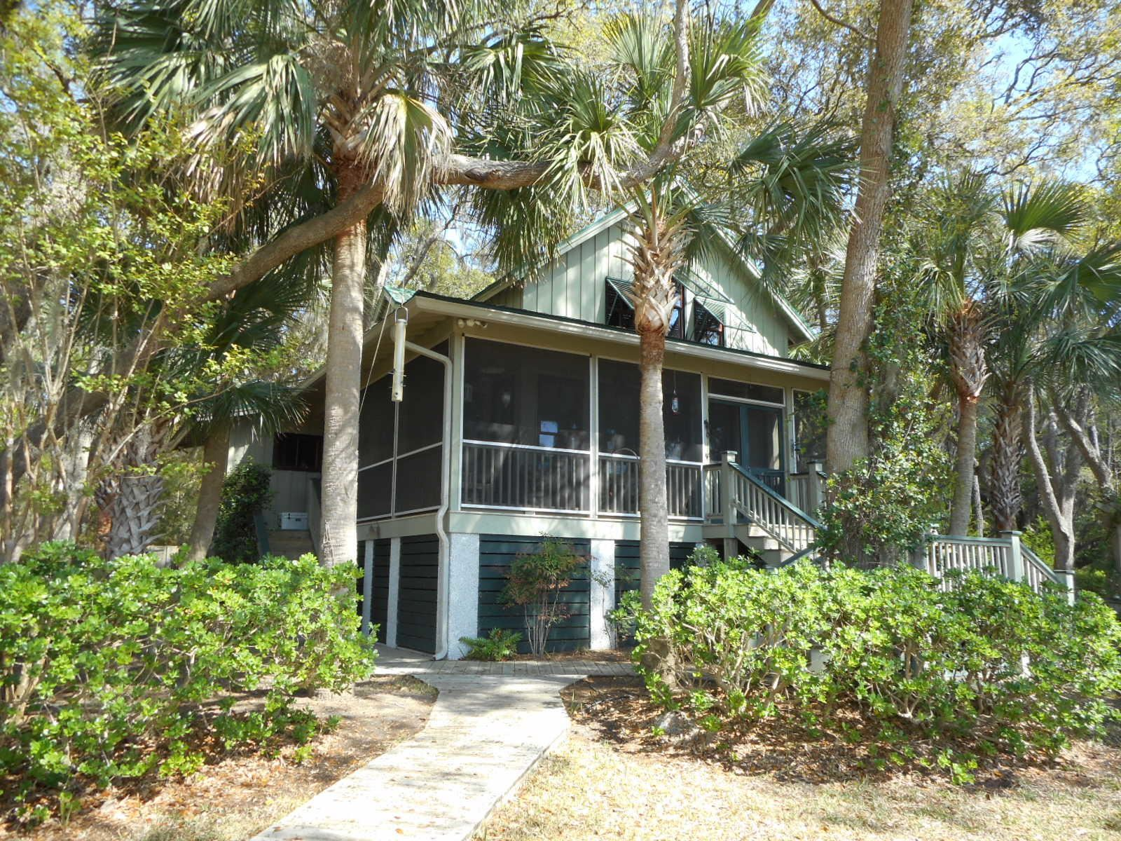 Photo of 2145 Bailey Island Lane, Edisto Island, SC 29438 (MLS # 20029302)