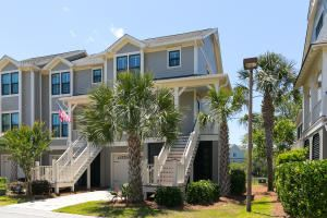 Photo of 1114 Emmaline Lane #3, Seabrook Island, SC 29455 (MLS # 20029304)