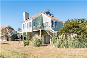 Photo of 951 Sealoft Drive, Seabrook Island, SC 29455 (MLS # 18029308)
