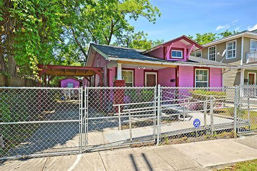 Photo of 127 Darlington Ave, Charleston, SC 29403 (MLS # 20012309)