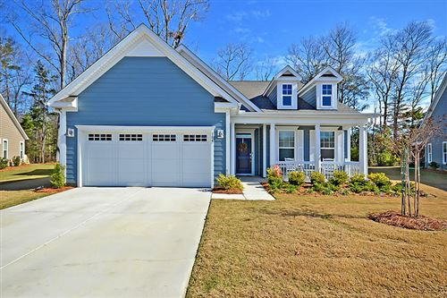 Photo of 104 Blackbird Loop, Summerville, SC 29483 (MLS # 20002311)