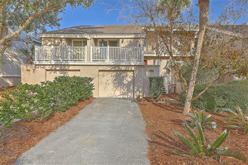 Photo of 31 Back Court, Isle of Palms, SC 29451 (MLS # 21001311)