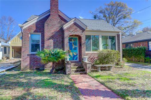 Photo of 932 Ashley Avenue, Charleston, SC 29403 (MLS # 20003312)