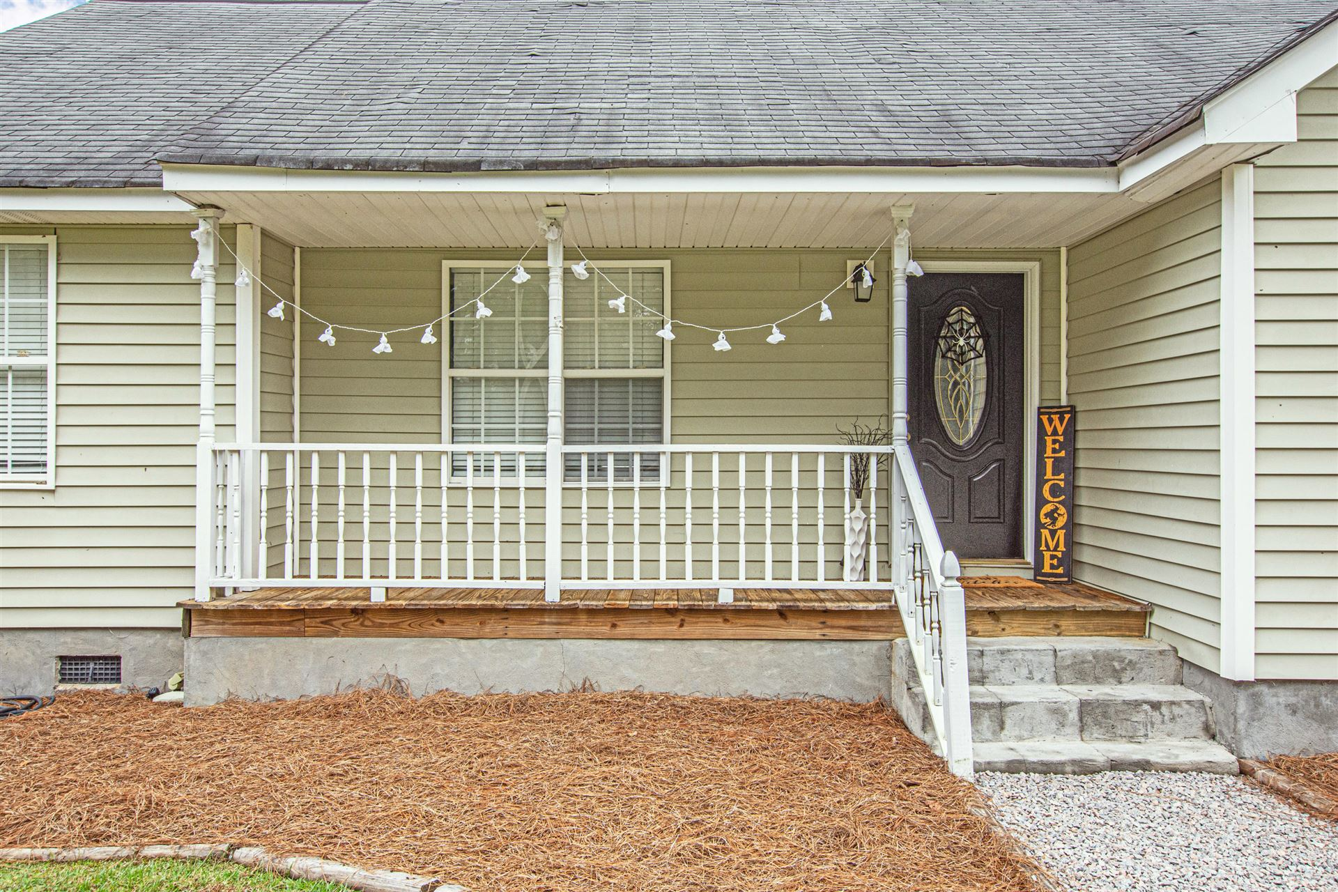 Photo of 296 Williams Avenue, Saint George, SC 29477 (MLS # 20029312)