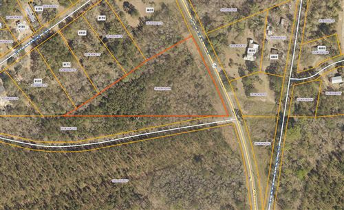 Photo of 4860 Highway 174, Hollywood, SC 29449 (MLS # 18023314)
