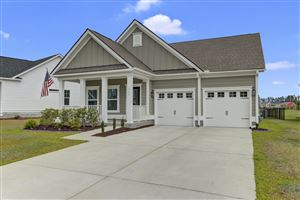 Photo of 113 Calm Water Way, Summerville, SC 29486 (MLS # 19015314)