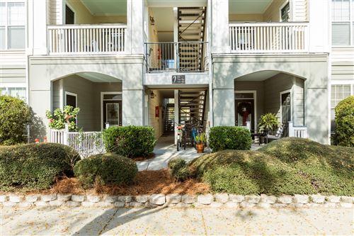 Photo of 130 River Landing Drive #7216, Charleston, SC 29492 (MLS # 21007317)
