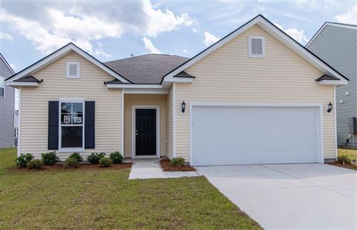 Photo of 443 Silent Bluff Drive, Summerville, SC 29486 (MLS # 20002323)
