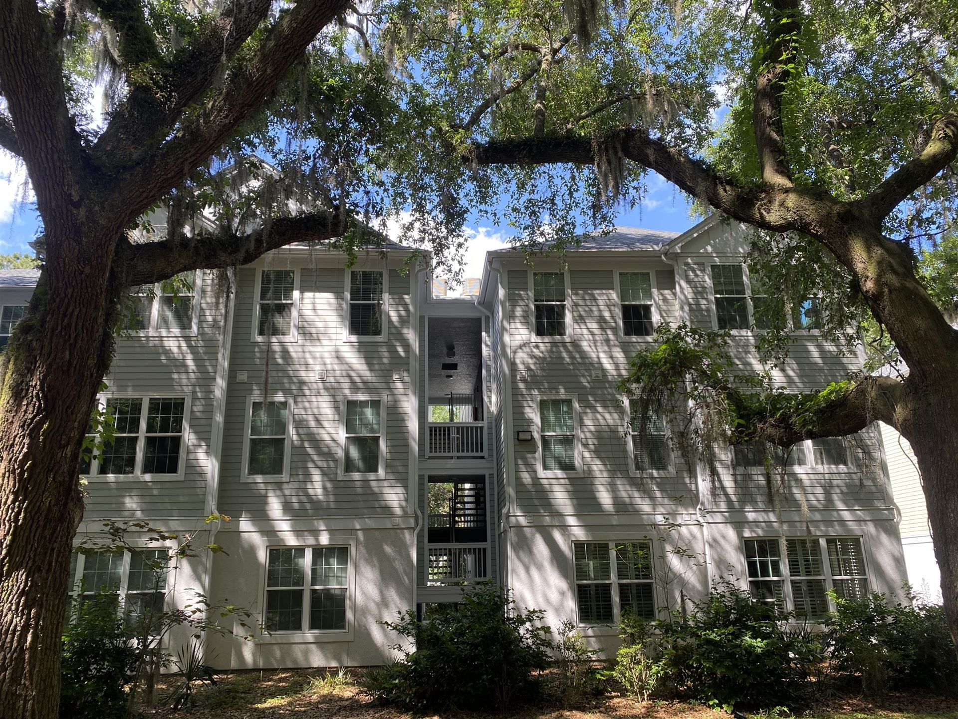 Photo of 60 Fenwick Hall Alley #336, Johns Island, SC 29455 (MLS # 21012323)