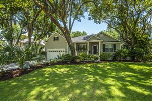 Photo of 2261 Magnolia Meadows Drive, Mount Pleasant, SC 29464 (MLS # 19015326)