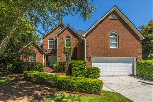 Photo of 1203 Wynnwood Court, Mount Pleasant, SC 29466 (MLS # 19025329)