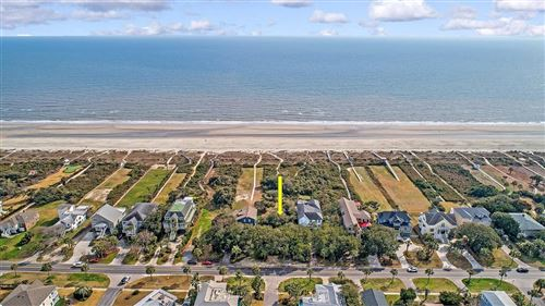 Photo of 2910 Palm Boulevard, Isle of Palms, SC 29451 (MLS # 19004331)