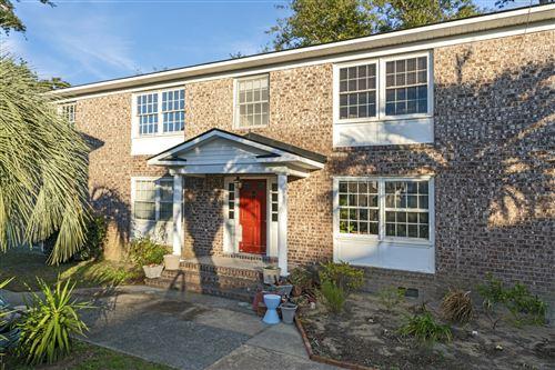 Photo of 204 San Souci Street #2c, Charleston, SC 29403 (MLS # 21001331)
