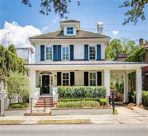Photo of 694 Rutledge Avenue, Charleston, SC 29403 (MLS # 19026332)