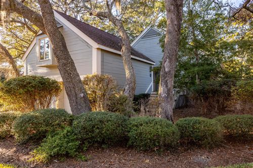 Photo of 1010 Embassy Row Way, Seabrook Island, SC 29455 (MLS # 19032332)