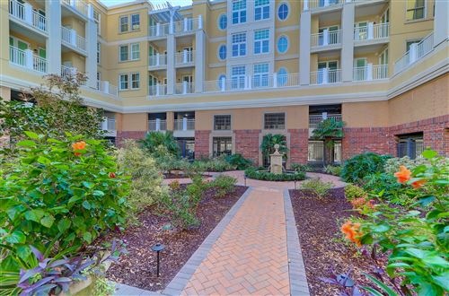 Photo of 3011 Old Bridgeview Lane #3011, Charleston, SC 29403 (MLS # 20002334)