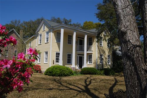 Photo of 304 Bank Street, Mount Pleasant, SC 29464 (MLS # 20009334)