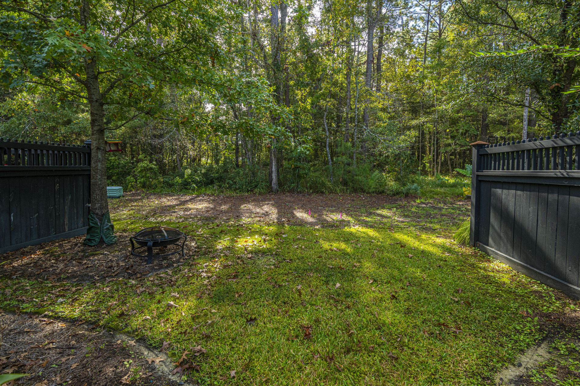Photo of 1996 Kings Gate Lane, Mount Pleasant, SC 29466 (MLS # 20029334)