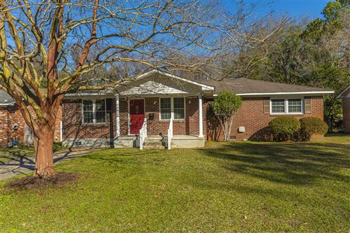 Photo of 1146 Sherwood Street, North Charleston, SC 29405 (MLS # 20002337)