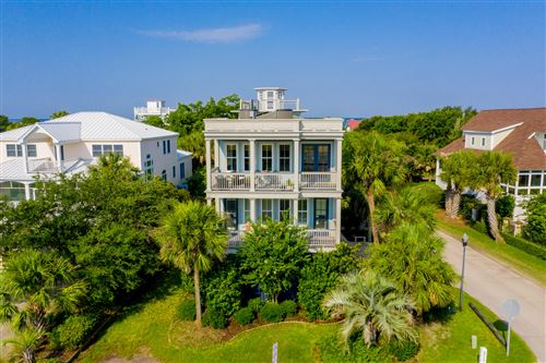 Photo of 904 Middle Street, Sullivans Island, SC 29482 (MLS # 20015337)