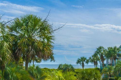 Photo of 6 50th Avenue, Isle of Palms, SC 29451 (MLS # 20020337)