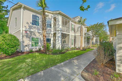 Photo of 1300 Park West Boulevard #305, Mount Pleasant, SC 29466 (MLS # 21019337)
