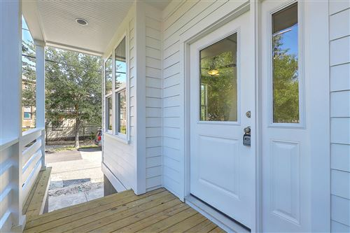 Photo of 171 Jackson Street, Charleston, SC 29403 (MLS # 20007339)