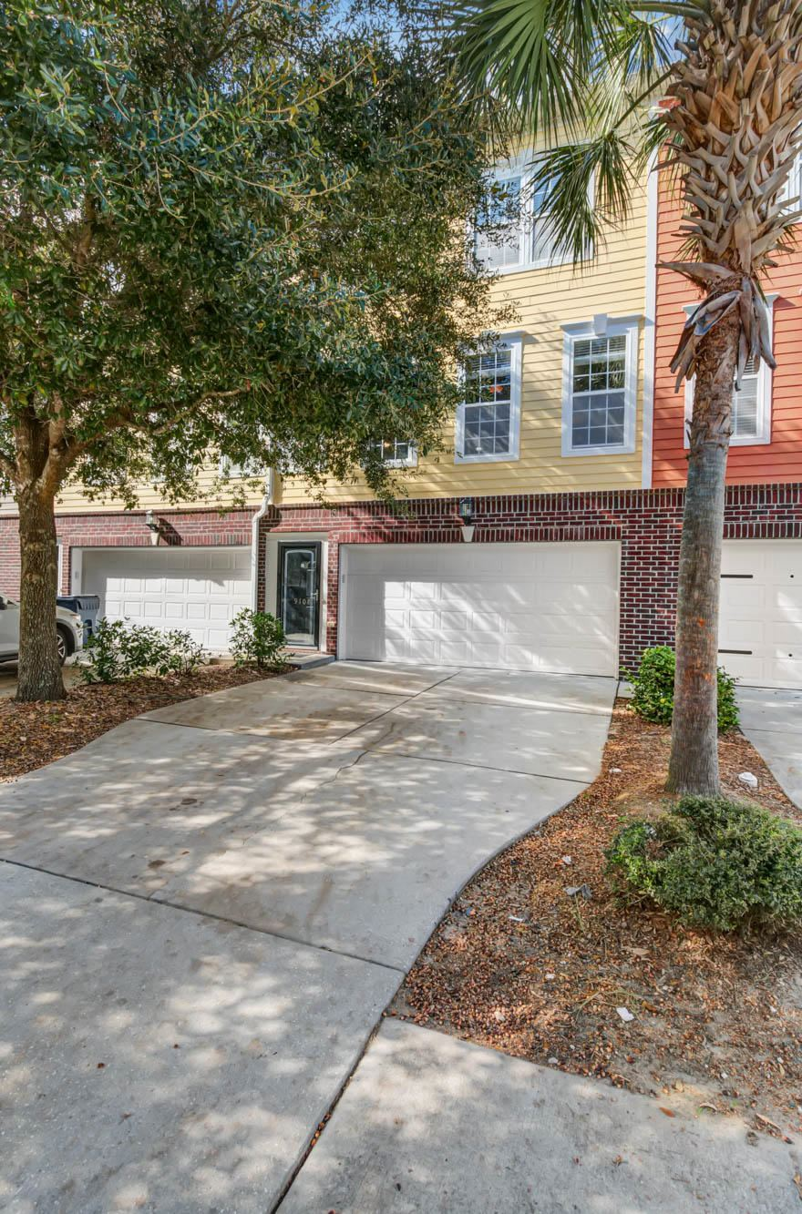 Photo of 9108 Parlor Drive, Ladson, SC 29456 (MLS # 20029340)
