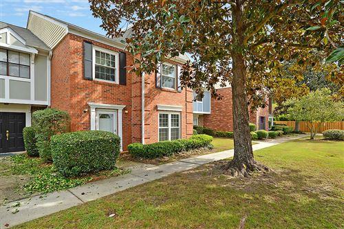 Photo of 2907 Barrington Lane, Charleston, SC 29414 (MLS # 20029341)