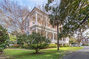 Photo of 192 Ashley Avenue #B, Charleston, SC 29403 (MLS # 19009342)