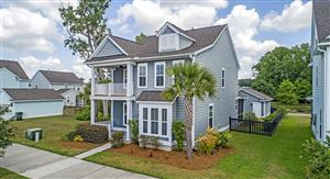 Photo of 2926 Rutherford Way, Charleston, SC 29414 (MLS # 19015343)