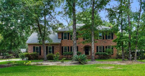 Photo of 238 Brandywine Drive, Summerville, SC 29485 (MLS # 20015344)