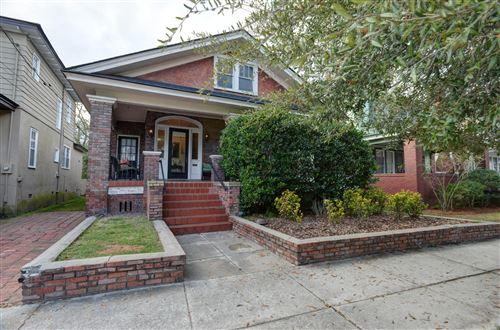 Photo of 927 Rutledge Avenue, Charleston, SC 29403 (MLS # 20003345)