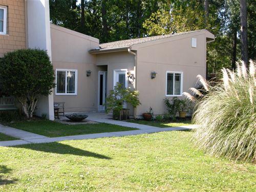 Photo of 1108 Ventura Place, Mount Pleasant, SC 29464 (MLS # 20012345)