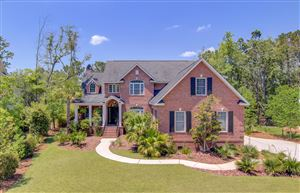 Photo of 1801 W Canning Drive, Mount Pleasant, SC 29466 (MLS # 19017346)