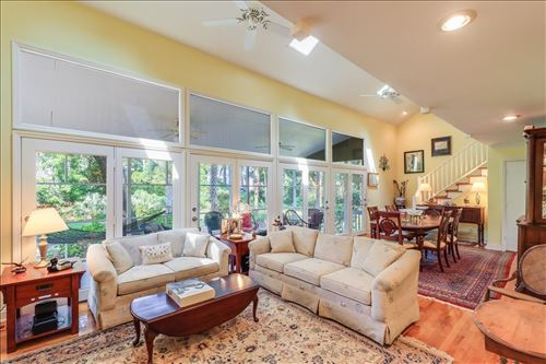 Photo of 126 Sparrow Drive, Isle of Palms, SC 29451 (MLS # 21025346)