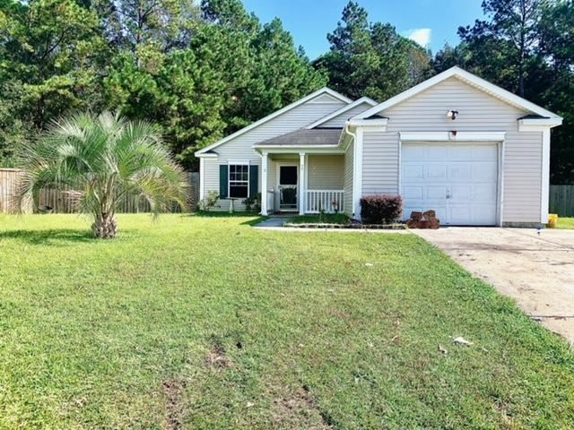 Photo of 75 Blue Jasmine Lane, Summerville, SC 29483 (MLS # 20029347)