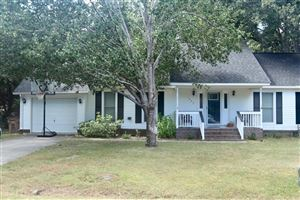 Photo of 1093 Kingswood Drive, Charleston, SC 29412 (MLS # 18033350)