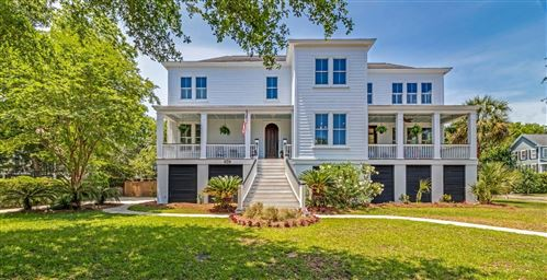 Photo of 925 Mciver Street, Mount Pleasant, SC 29464 (MLS # 19015351)
