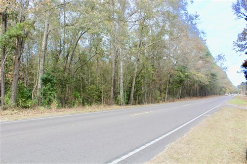 Photo of 0 Sidneys Rd & Harrison Drive, Walterboro, SC 29488 (MLS # 19033351)