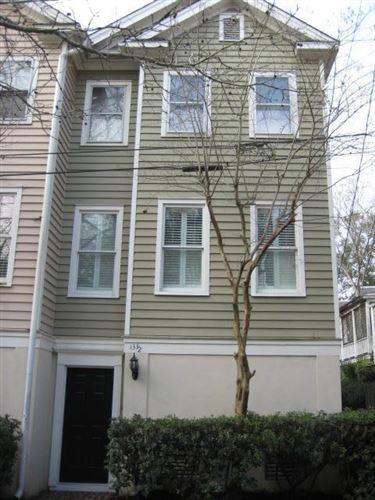 Photo of 13 1/2 Kirkland Lane, Charleston, SC 29401 (MLS # 21010351)