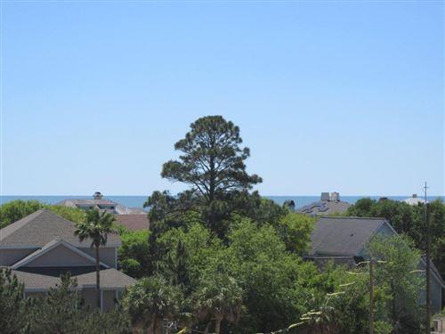 Photo of 5802 Palmetto Drive #401/403-B, Isle of Palms, SC 29451 (MLS # 19014352)