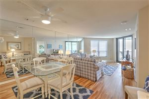Photo of 404 Summerhouse Drive #404-A, Isle of Palms, SC 29451 (MLS # 19020352)
