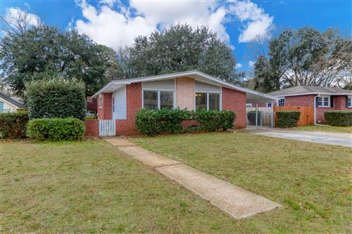 Photo of 1619 Woodcrest Avenue, Charleston, SC 29407 (MLS # 21001352)