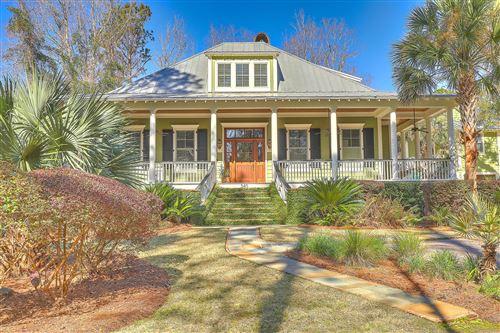 Photo of 340 Royal Assembly Drive, Charleston, SC 29492 (MLS # 19027353)