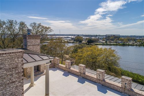 Photo of 70 Halsey Boulevard, Charleston, SC 29401 (MLS # 19010354)