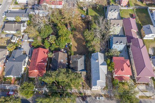 Photo of 786 Rutledge Avenue, Charleston, SC 29403 (MLS # 20031354)