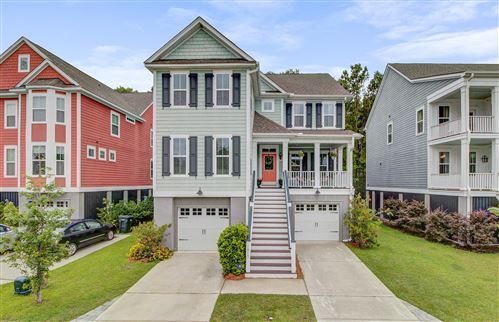 Photo of 1917 Clay Lane, Charleston, SC 29414 (MLS # 20014355)