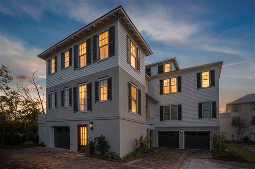 Photo of 55 Barre Street #B, Charleston, SC 29401 (MLS # 20029355)